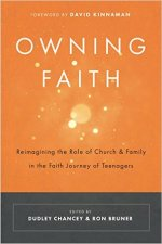 owning-faith
