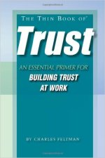 thin-book-of-trust