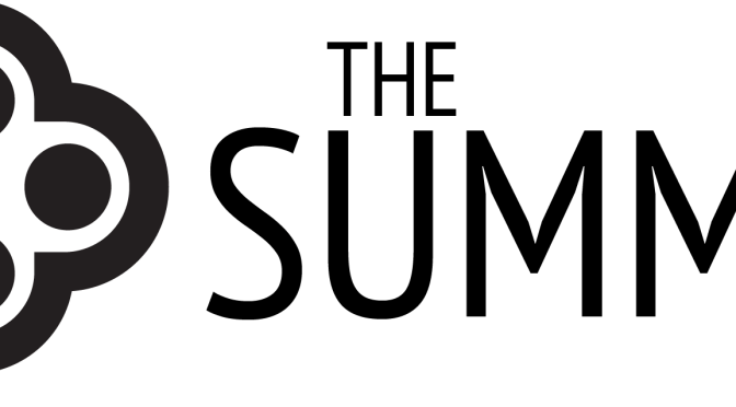 video from The Summit now available, PLUS Kid President creator Brad Montague on making things simple