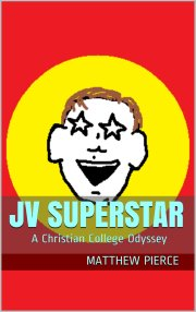jv superstar