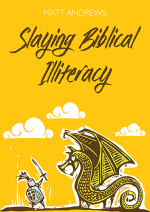slaying-biblical-illiteracy