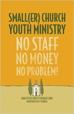 smaller-church-youth-ministry