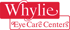 Whylie Eye Care Centers