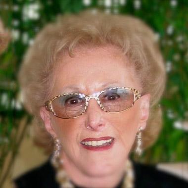 Lois Copple