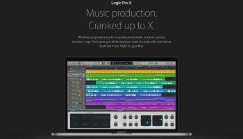 How to Sidechain in Logic Pro X For Maximum Production