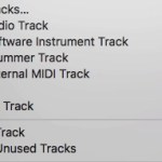 The 10 Logic Pro X Key Commands That Will Rock Your Workflow