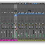 How to Use Bussing in Logic Pro X to Super-Charge Your Projects
