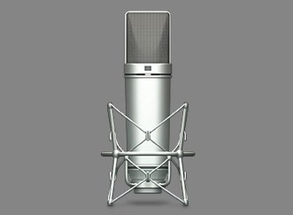 Logic Pro X Wide Lead Vocals