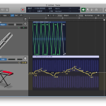 Logic Pro X Automation: Your Secret Weapon For Mixes That Move
