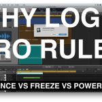 Bounce vs Freeze vs Power Off: When to Use Each And Why