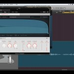 Vocal Reverb & Delay: Add Life to Your Vocals With This 3 Step Approach