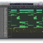 Been Eyeing LPX? The Top 10 Reasons You Should Consider Buying Logic Pro X