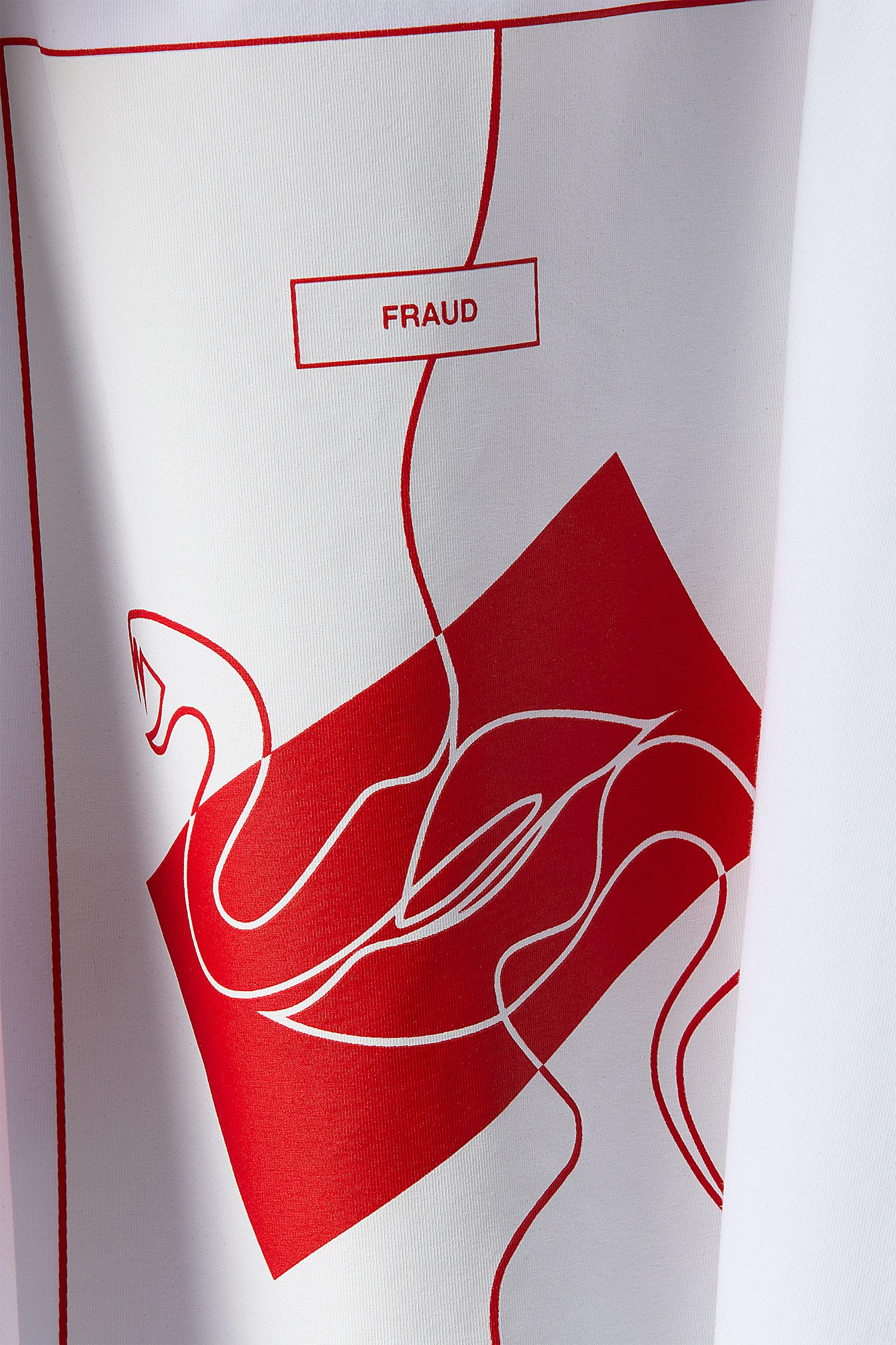 REND_Fraud-white