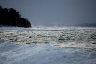 Lake Fog OMP