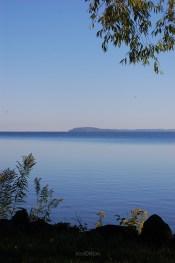 power_island_lake_michigan