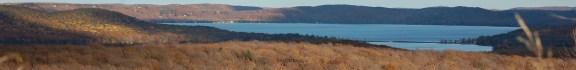 Glen Lakes Horizon