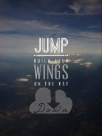 Jump-MadeWithOver