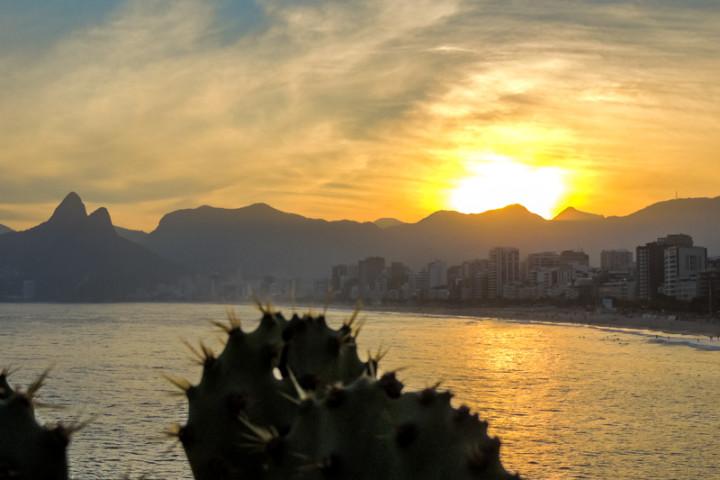 Rio de Janeiro Beaches-3