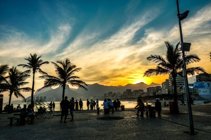 Rio de Janeiro Beaches-6