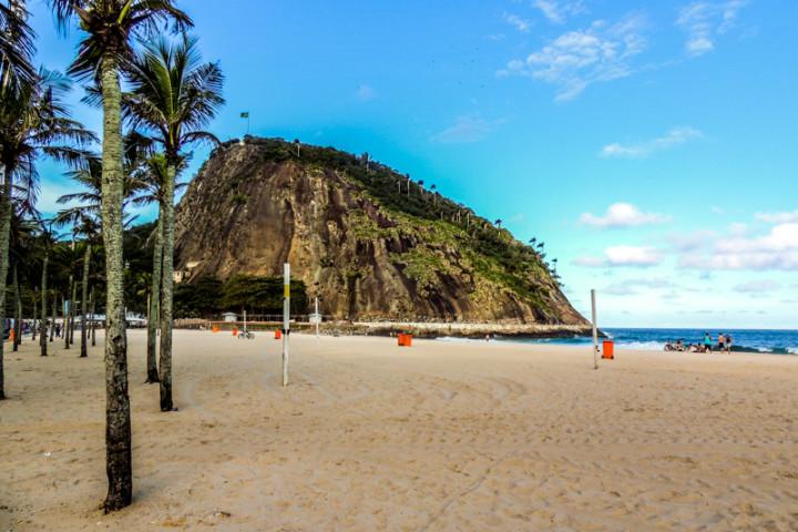 Rio de Janeiro Beaches-7