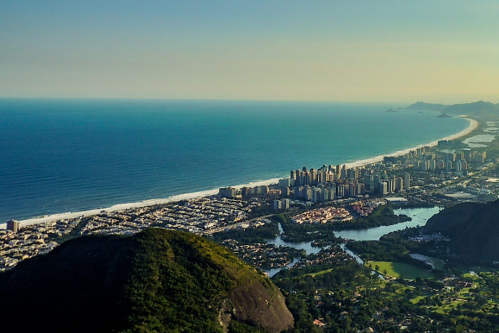 Rio de Janeiro Beaches-9