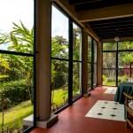 San Ramon Costa Rica