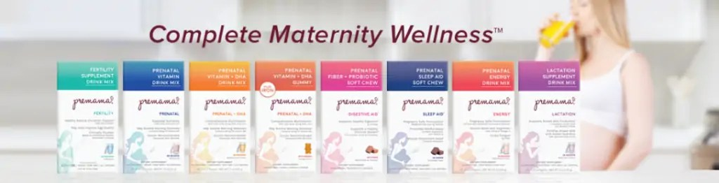 "Purchase Premama line of products here: ==/> http://amzn.to/2ph9A5F #MothersDay #prenatal #pregnancy #nutrition #babyshower #giveaway #sweeps"" width=""775″ height=""198″></a></p> <p> </p> <p><strong>Description</strong>: Mother Nurture: Nutrition for mom and baby – a treat for mom. Mother Nurture products contain essential prenatal nutrients that are delicious and indulgent.<br /> Premama: Premama® was born from the idea that daily prenatal essentials and maternity supplements should be easy to take and easy on the stomach. Complete maternity wellness before, during and after pregnancy.<br /> Smart Mom Solutions: Smart Mom Solutions strives to provide moms with solutions to everyday challenges and chores. Whether it's finding the latest product to make a mom's life easier or saving time in the morning to write a note to your child's teacher, Smart Mom has created a solution.<br /> <img class="