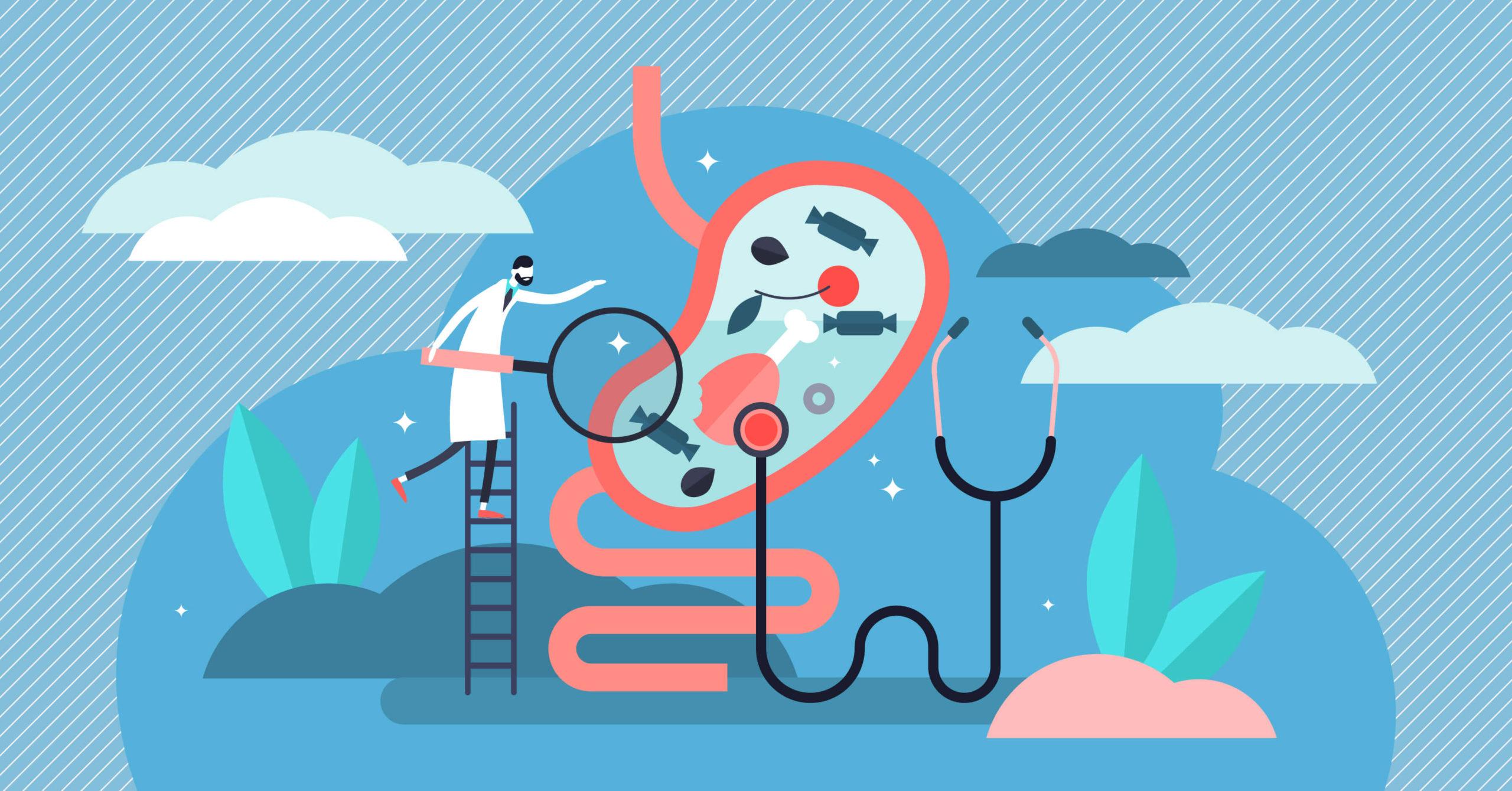Здоровье по гороскопу