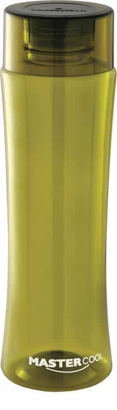 mastercool bottle