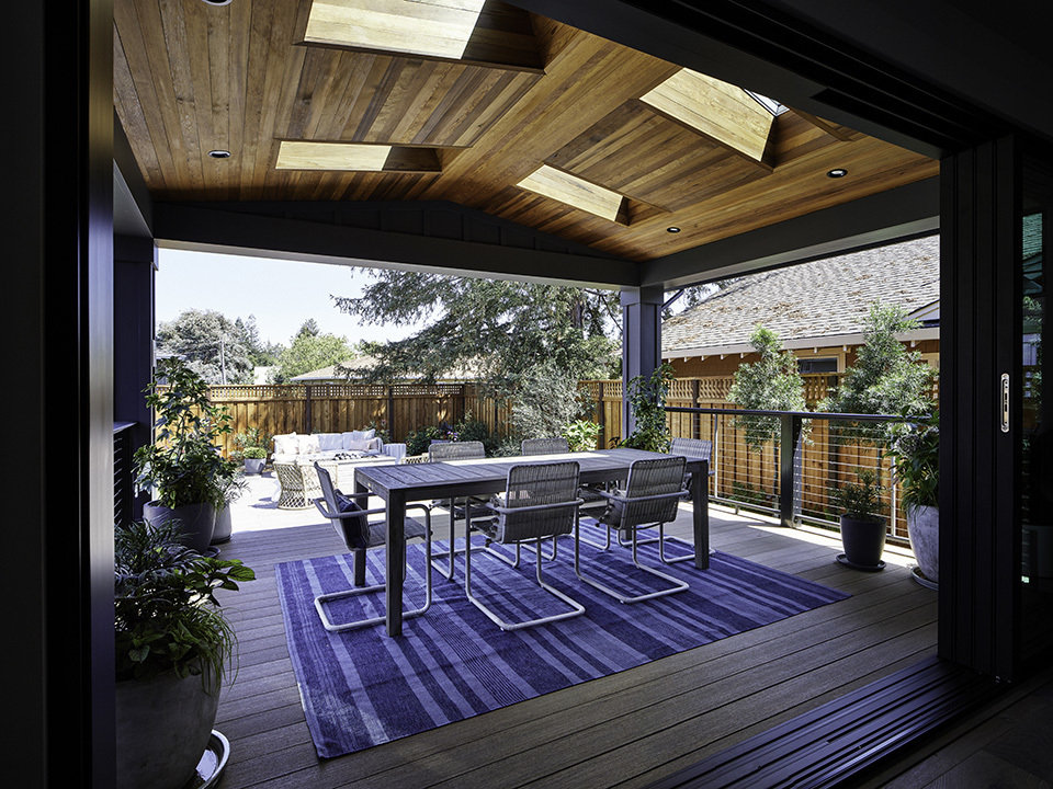 4 covered patio design considerations