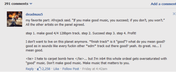 Deadmau5-Rant-Your-EDM