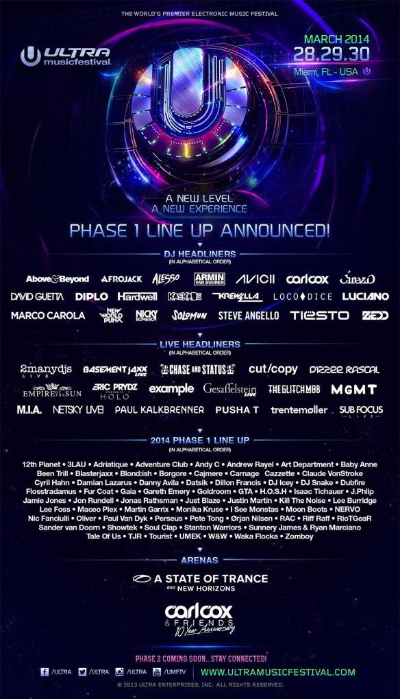 miami-lineup-2014-2
