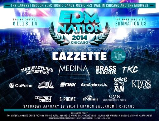 EDM-Nation-foldout-inside-web