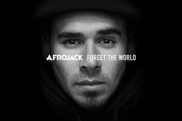 afrojack-album_0