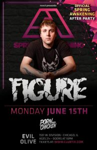 figure monday june 15 evilOlive