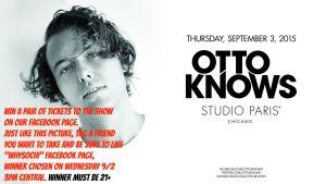 Otto-Knows_9.3.15