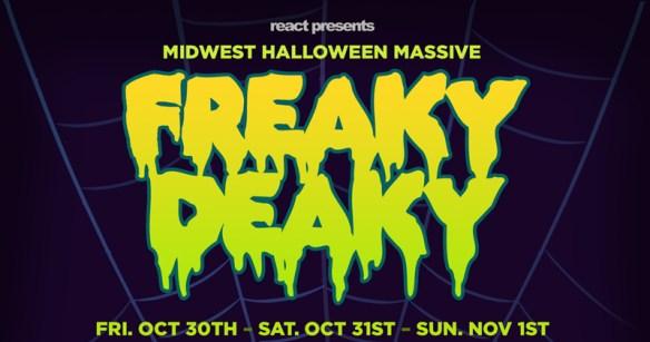 Freaky-Deaky-2015-Header