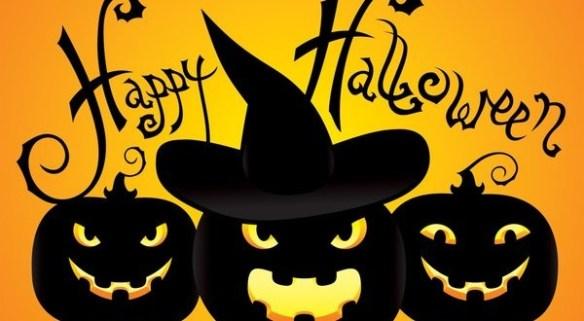 Happy-Halloween-2015-2016-2017-2018-2019-2020