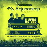 anjuna deep stage