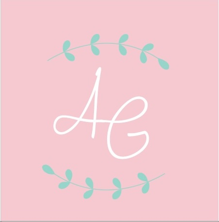 AG Pink