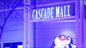 wa-mall-shooting-large-169