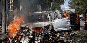 militants-3-attacks-somalia-kenya-550x275