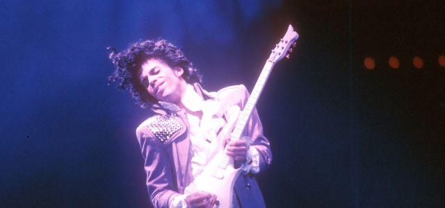 prince-purple-estate