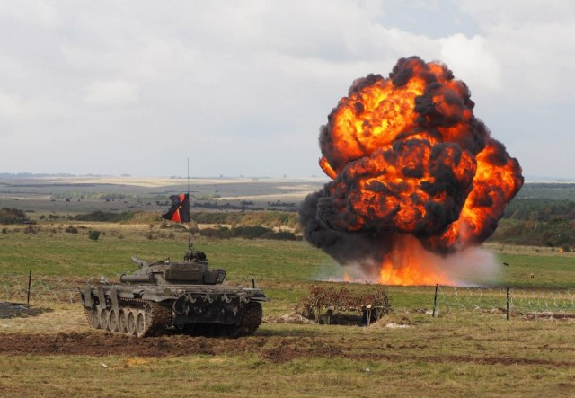 uk-war-games-russia