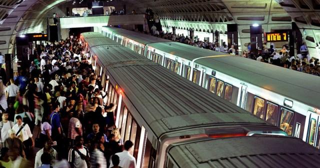 dc-metro-subway-inauguration-hinderers
