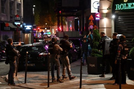 police-paris-526x350