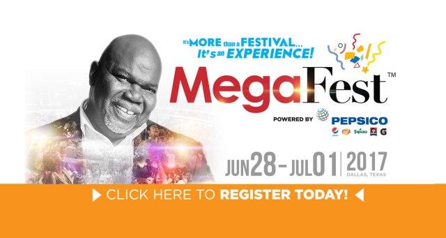 Register-For-MegaFest