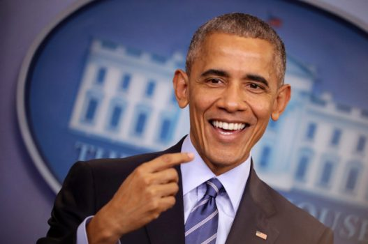 obama-speaking-527x350