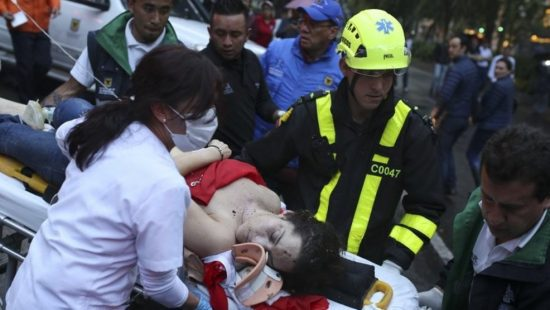 3-dead-colombia-mall-bombing-550x310