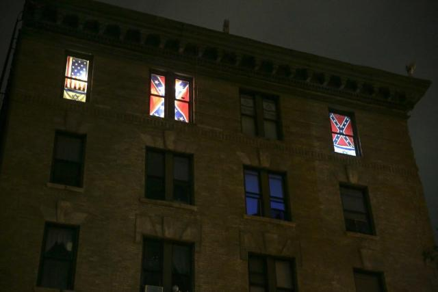 landlord-trying-to-evict-tenant-for-hanging-confederate-flags-in-windows-new-york-post-1503331661